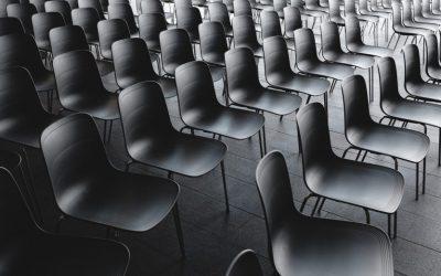 5 façons pour contrer la pénurie de main-d'œuvre