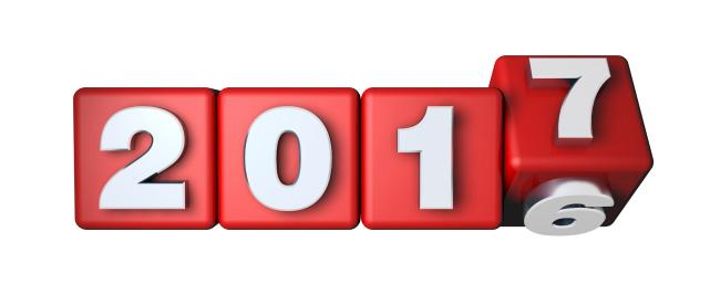Avez-vous fait votre bilan de l'année ?