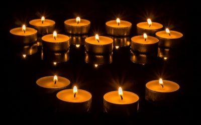 13 bougies pour Coaching RH