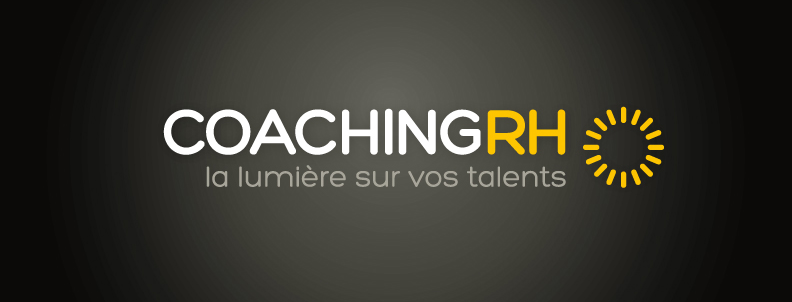 Consultation Kathleen Poirier devient Coaching RH