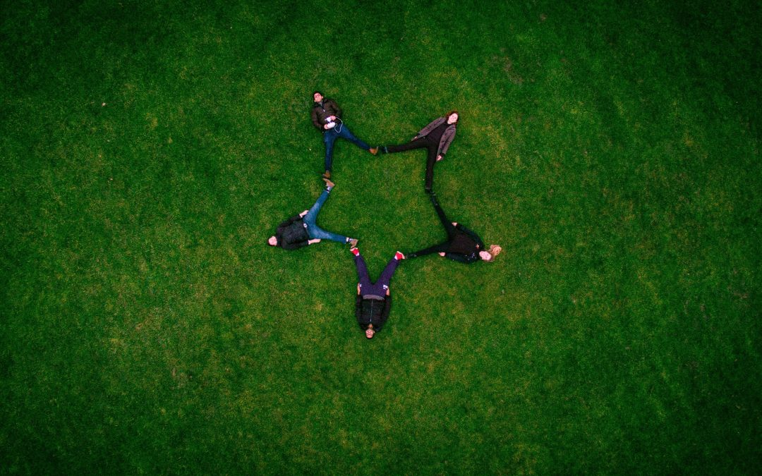 La culture d'entreprise : centrale pour attirer, unir et retenir les employés