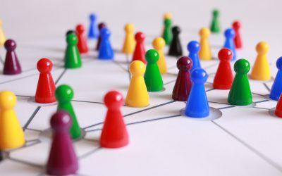Faire des différences de personnalité la force de votre équipe
