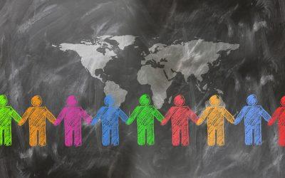 Faire des différences culturelles la force de votre équipe