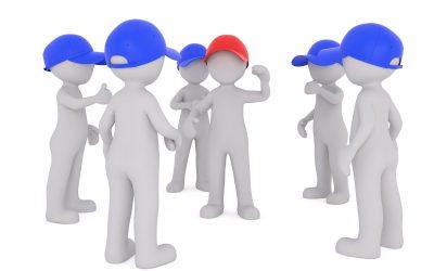 La performance de votre entreprise passe par la croissance de vos leaders de proximité