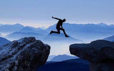 Changer radicalement de carrière à 30 ans